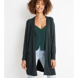 Kent Cardigan from Madewell